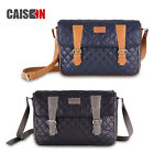 Backpack Rucksack Laptop Sleeve Case Bag Briefcase crossbody Bag Tablet Cover