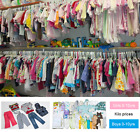 Best Grade A kids clothes,Used graded clothes for boys and girls age 0-10 years <br/> Perfect kids clothes for resell, Enjoy big profits