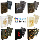 THEORY 11 LUXURY PLAYING CARDS DECK MAGIC TRICKS SEALED MADE IN USA NEW