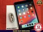 GRADE A Apple iPad Mini 2 7.9in 64GB 32GB 128GB 16GB WiFi or 4G Unlocked Ref 171