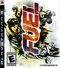 Various Great Playstation 3 Games! PS3 - First Class Delivery!