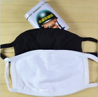Hot Unisex Keep warm  Cycling Anti-Dust Cotton Mouth Face Mask Respirator