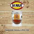Tandoori Masala Spice Mix. BBQ spices, Barbecue seasoning, Curry mix.