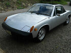 1974+Porsche+914+Base+Coupe+2%2DDoor