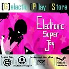Electronic Super Joy (Sammelkarten) - STEAM Key - Download Code - [PC][English]