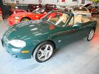 2001+Mazda+MX%2D5+Miata+Limited+Edition