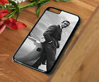 Sean Connery James Bond Martin 007 Protective Phone Case Cover Fits Iphone £7.99 GBP