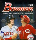 2017 BOWMAN PROSPECTS PAPER BP OR CHROME BCP – PICK YOUR PLAYER FREE S/H
