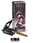 3 pc COVER YOUR GRAY Fill-in Powder with Procapil 2 shades in 1 0.24 oz 8 Colors