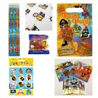 Pirate Party Bag fillers, Pirate Toys Boys Favours Birthday Pinata Loot