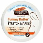 Palmer's Cocoa Butter Formula Lotion/Cream/Tummy Butter For Stretch Marks-RANGE