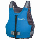 YAK Blaze Buoyancy Aid For Kayaking & Canoeing - Free Postage
