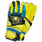 UHLSPORT Speed Up Now Absolutgrip Finger Surround 101100901