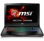 "MSI GE62VR APACHE Pro-650 15.6"" FHD Core i7-6700HQ GTX 1060 (3GB) Gaming Laptop"