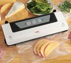 Cooks Professional Electric Vacuum Sealer Storage Sous Vide Packing Machine