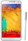 "5.7"" Samsung Galaxy Note 3 N9005 13MP Android 16/32GB (Unlocked AT&T) Smartphone"