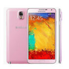 """5.7"""" Samsung Galaxy Note 3 N9005 13MP Android 16/32GB (Unlocked AT&T) Smartphone"""