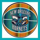 NBA LICENSED BASKETBALL TEAM LOGO INDOOR STICKER LAPTOP CELL PHONE YOU PICK