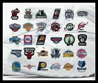 NBA LICENSED BASKETBALL TEAM LOGO INDOOR STICKER LAPTOP CELL PHONE YOU PICK on eBay