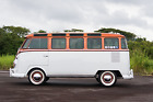 1966+Volkswagen+Bus%2FVanagon+23+windows