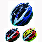 Cycling Helmet Bike MTB Bicycle Helmets EPU 21holes with Insect Nets