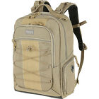 Maxpedition Incognito™ Laptop Backpack 2 Colors Tactical NEW