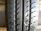 1x 215/60 R 16 C 103T CONTINENTAL Sommerreifen Vanco Contact 2