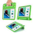 New iPad 2017 iPad 9 7 inch Case Kids Shock Proof Soft Light Stand Cover