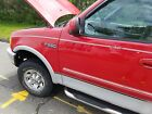1997+Ford+F%2D250+xlt+1997Ford+F250++XLT