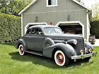 1937+Buick+Other+Coupe+2+doors