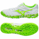 Mizuno Sala Classic II AS TF Q1GB165235