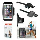 for SK-PHONE X4 Armband Pro Reflecting Cover Wraparound Sport