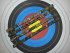 Bowtech Archery The General Limb Sets NEW