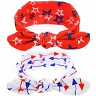 Kids Baby Girls Headband Floral Hair Flower Crown Party Band Accessories Sweet