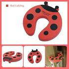 Animal Child Baby Finger Pinch Door Stopper Protector Safety Guard
