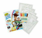 Crayola Colour Wonders 12 Options To Choose - FAST & FREE DELIVERY