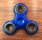 Anti Stress Tri-Fidget Spinner Finger Hand Spinner EDC Bearing Toys Kids Adults