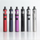 Innokin T20s Vape Pen Starter Kit ECIG Sub Ohm High 2000mAh Battery PrismS Coil