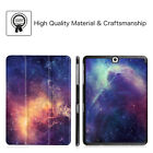 """Slim Case Stand Cover For Samsung Galaxy Tab S2 9.7"""" ( SM-T810 / SM-T815 )"""