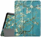 "Ultra Slim Case Stand Cover For Samsung Galaxy Tab S2 9.7"" ( SM-T810 / SM-T815 )"