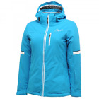 Dare2b Dulcet Womens Waterproof Breathable Jacket