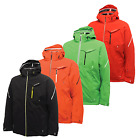Dare2b Well Versed Mens Waterproof Breathable Padded Insulated Ski Jacket
