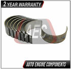 Engine Rod Bearings Kits Fits Chysler Dodge Neon 2.0 L  - SIZE 010