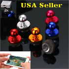 Joystick-it Tablet PC Arcade Stick Joypad Handle Game Controller Smart Phone New