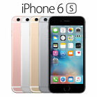Apple iPhone 6s A1688 (Factory Unlocked)  16G 64G 128G Gold Silver Gray Pink