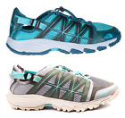 The North Face Litewave Amphibious Womens Water Sports Shoes Sandals New