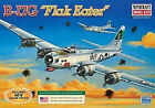 MiniCraft Models  1:144 scale kit B-17G Flak Eater - 14683 Used