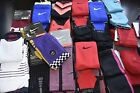 *ONE DAY ONLY* WOW Men's Nike Hyper Elite Versatility Socks FREE SHIPPING