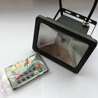 30W RGB Waterproof LED Flood Project Lamps BAR STAGE PARTY SHOW Wall Wash Lights