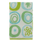 Groovy 60's Collection Cotton Towels ~ Size Choice